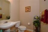15425 12th Ct - Photo 17