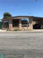10001 Frontage Rd - Photo 1
