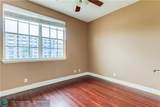 436 2nd Ave - Photo 14