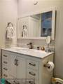 436 2nd Ave - Photo 16