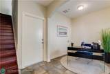 436 2nd Ave - Photo 2