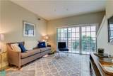 436 2nd Ave - Photo 5