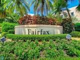 7319 Fairfax Dr - Photo 2