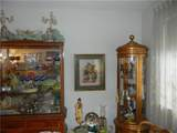 6263 19th Ave - Photo 10