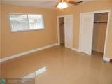 6250 19th Ave - Photo 36