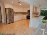 6250 19th Ave - Photo 39