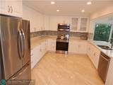 6250 19th Ave - Photo 41