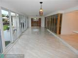 6250 19th Ave - Photo 42