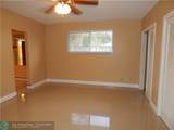 6250 19th Ave - Photo 47