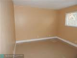 6250 19th Ave - Photo 48