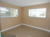 6250 19th Ave - Photo 49