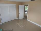 6250 19th Ave - Photo 50