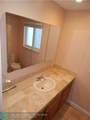6250 19th Ave - Photo 53