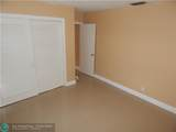 6250 19th Ave - Photo 54