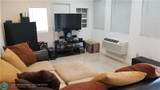 7809 73rd Ave - Photo 10