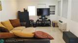 7809 73rd Ave - Photo 11
