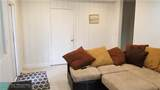 7809 73rd Ave - Photo 12