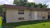 7809 73rd Ave - Photo 13