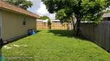 7809 73rd Ave - Photo 14