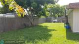7809 73rd Ave - Photo 15