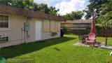 7809 73rd Ave - Photo 16