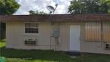 7809 73rd Ave - Photo 17
