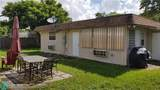 7809 73rd Ave - Photo 18