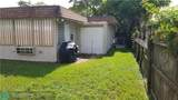 7809 73rd Ave - Photo 19