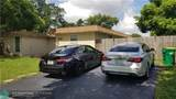 7809 73rd Ave - Photo 2
