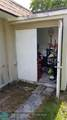 7809 73rd Ave - Photo 21