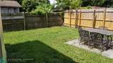 7809 73rd Ave - Photo 22