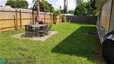 7809 73rd Ave - Photo 23