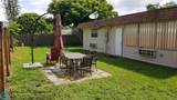 7809 73rd Ave - Photo 24