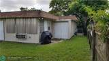 7809 73rd Ave - Photo 25