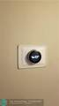 7809 73rd Ave - Photo 27
