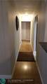 7809 73rd Ave - Photo 32