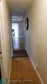 7809 73rd Ave - Photo 36