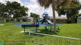 7809 73rd Ave - Photo 41