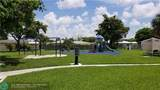 7809 73rd Ave - Photo 44