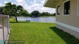 7809 73rd Ave - Photo 45