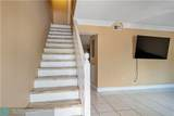 1759 80th Ave - Photo 10
