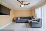 1759 80th Ave - Photo 6