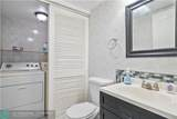 1759 80th Ave - Photo 9