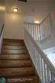 13759 160th St - Photo 8