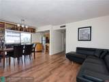 6444 Collins Ave - Photo 1