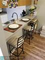 9109 20th St - Photo 10