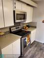 9109 20th St - Photo 11