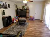 9109 20th St - Photo 8