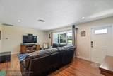 3121 Lowson Blvd - Photo 11