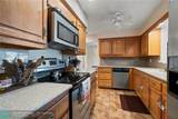 3121 Lowson Blvd - Photo 18